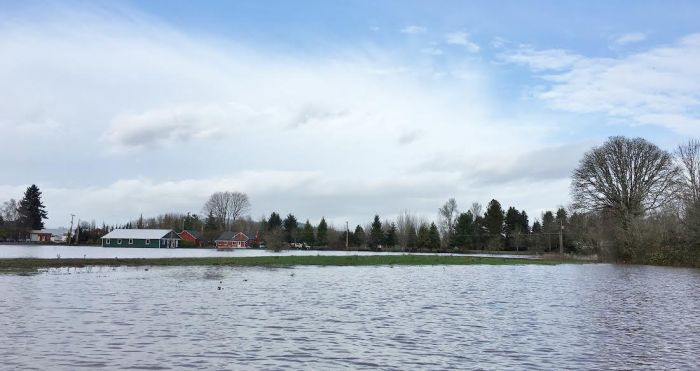 westwind-lake